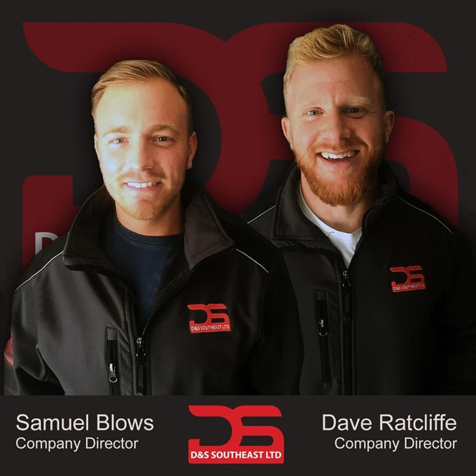 D&S Southeast owners